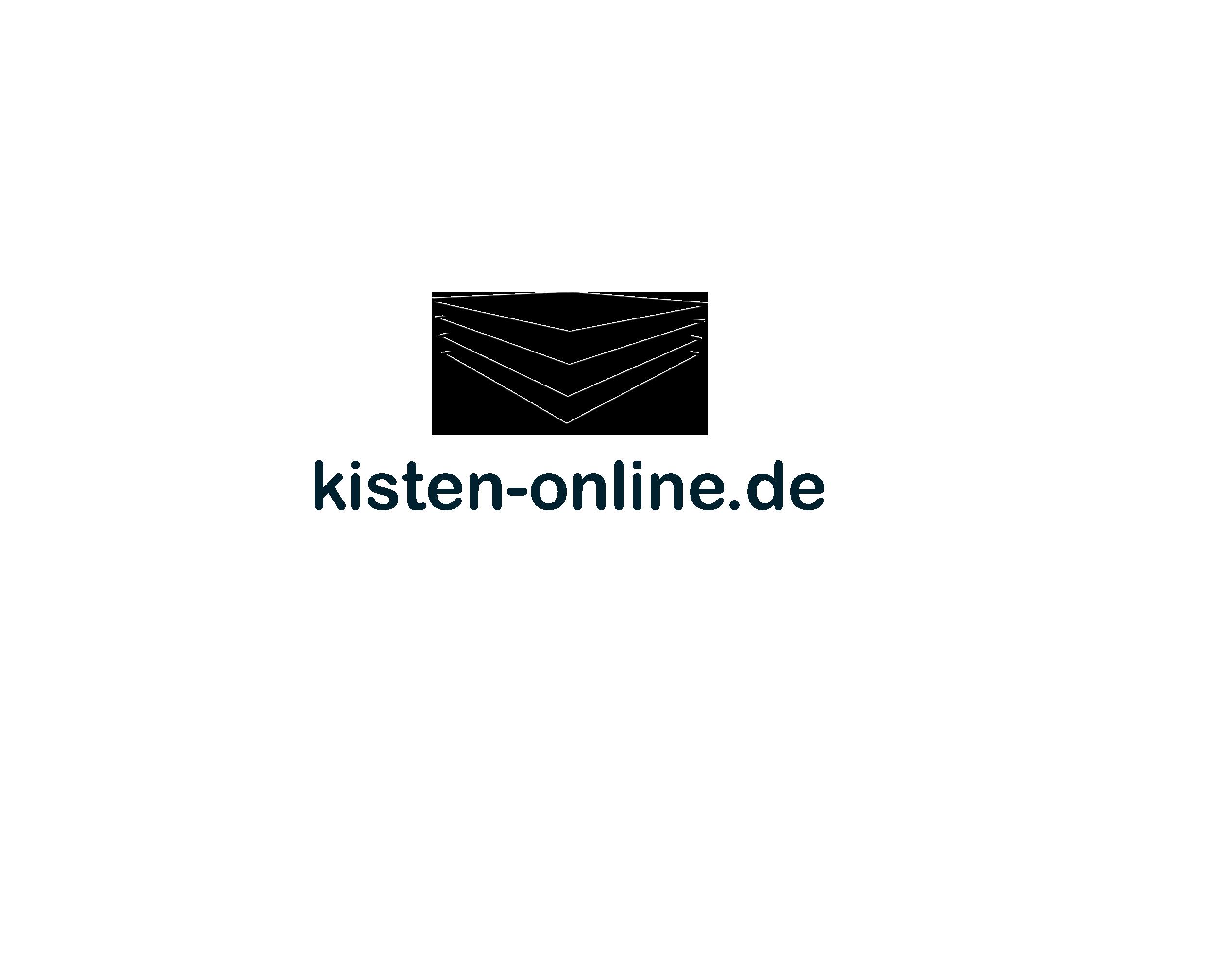 kisten-online.de